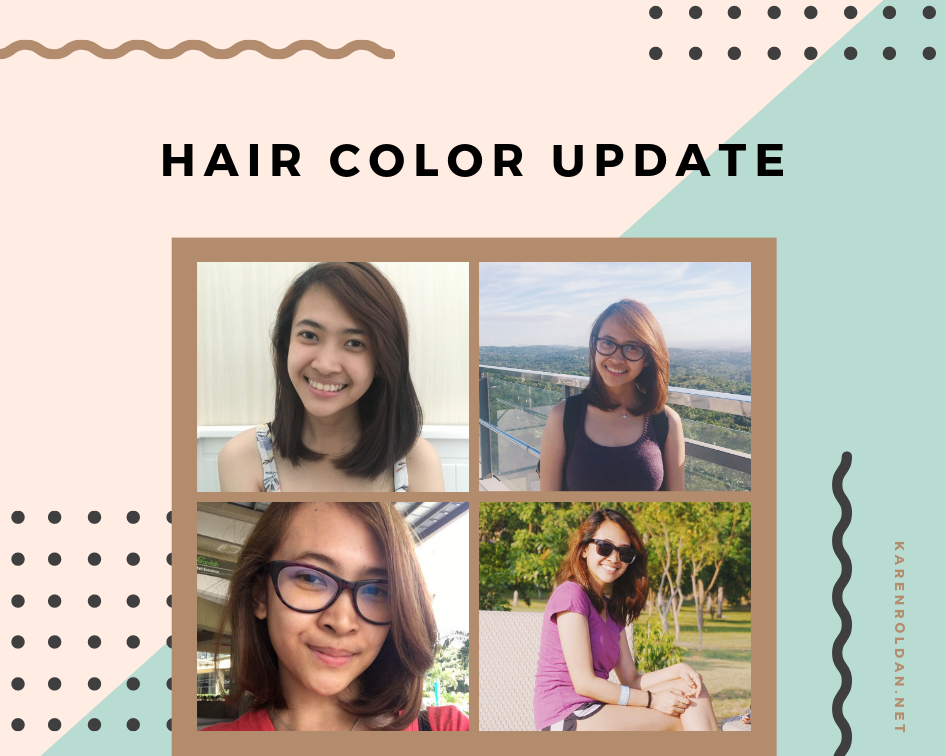 Karen Roldan - Hair Color Update.png
