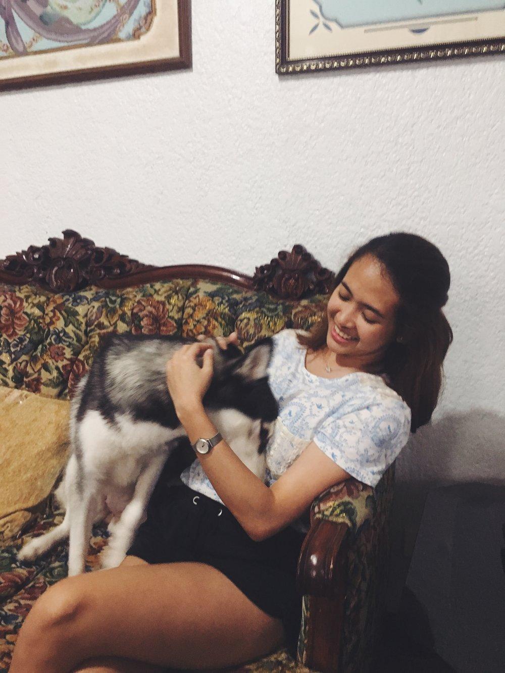 Me & Yumi.JPG