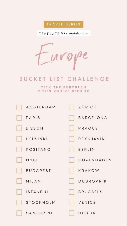 @kelseyinlondon - Europ Bucket List (2).jpg