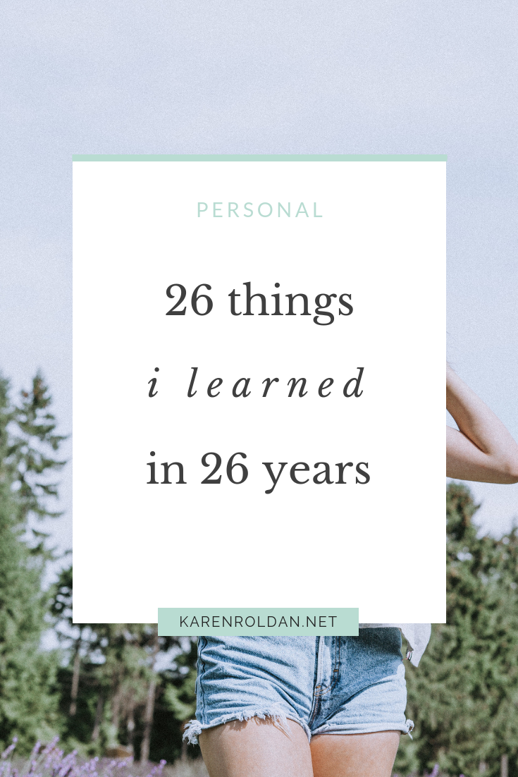 26 Things I Learned in 26 Years.png