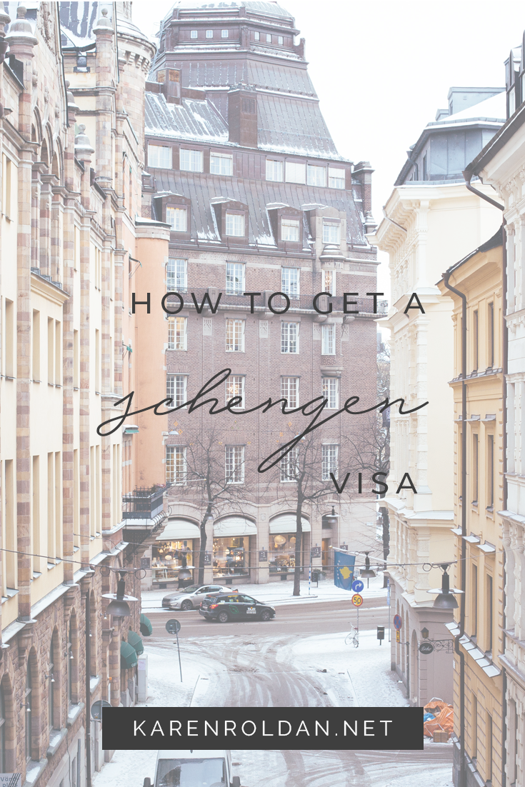 If you are planning to visit Sweden, or if Sweden is your entry point, then you should apply for a Schengen visa via Norway Embassy with VFS Global.  Here are the steps on how to apply for a Schengen visa.