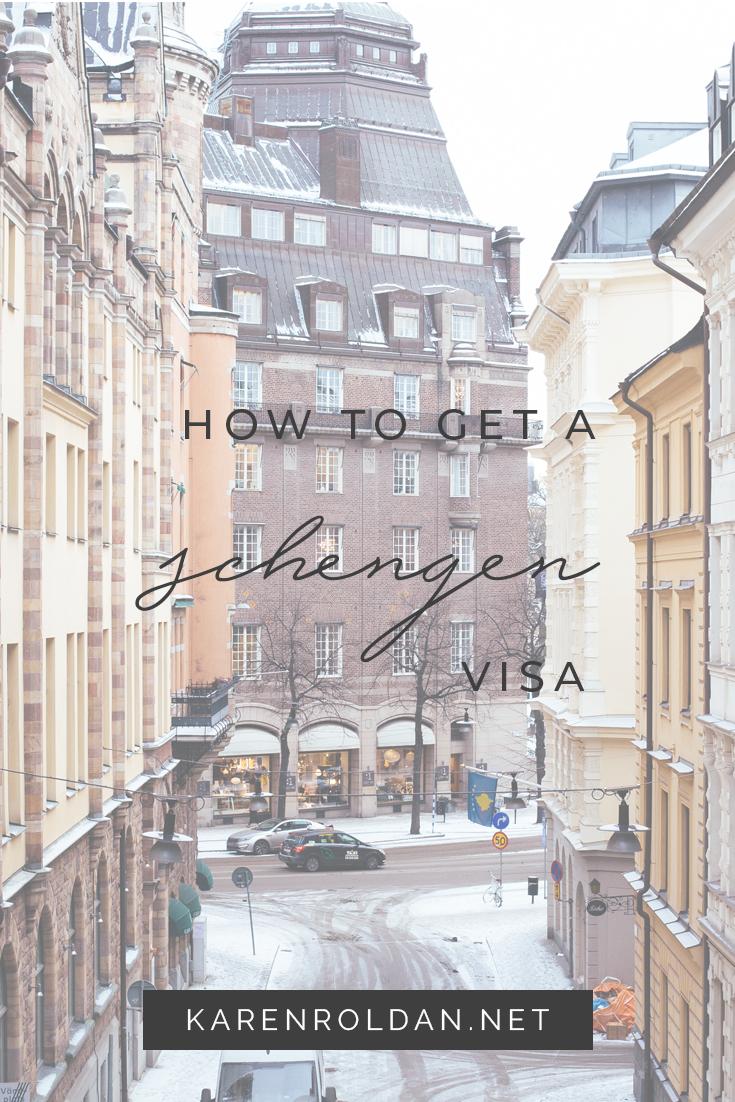 Schengen Visa - How to Apply at Norway Embassy.png