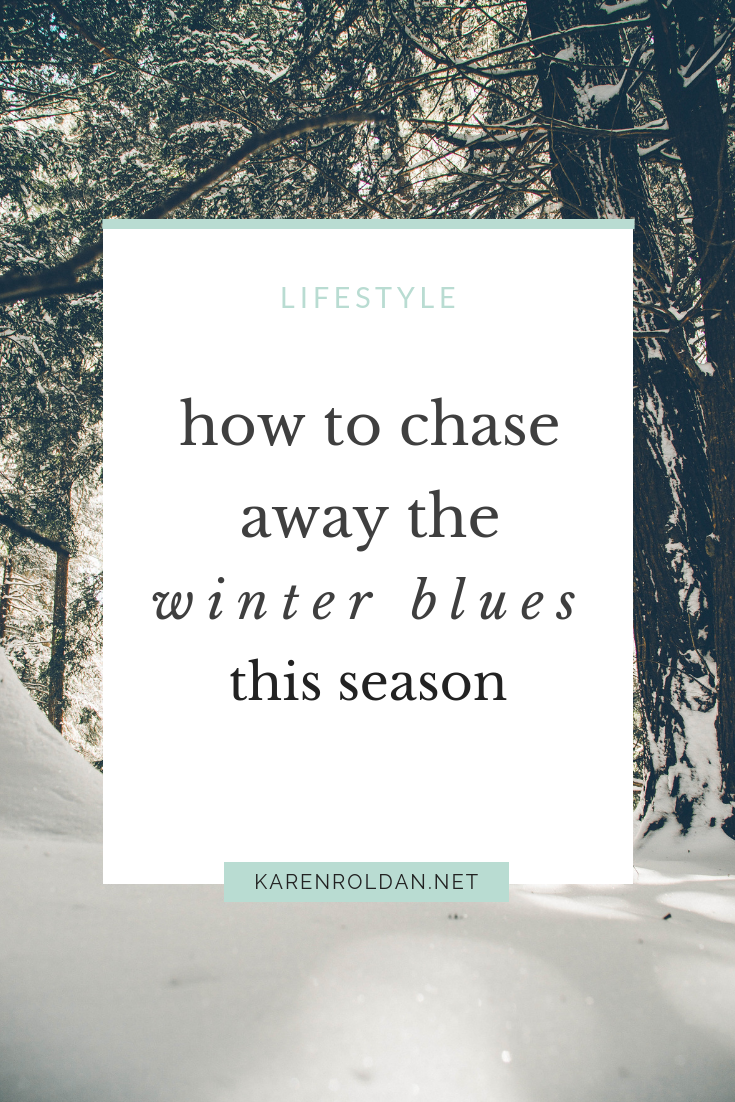 How To Chase Away The Winter Blues.png