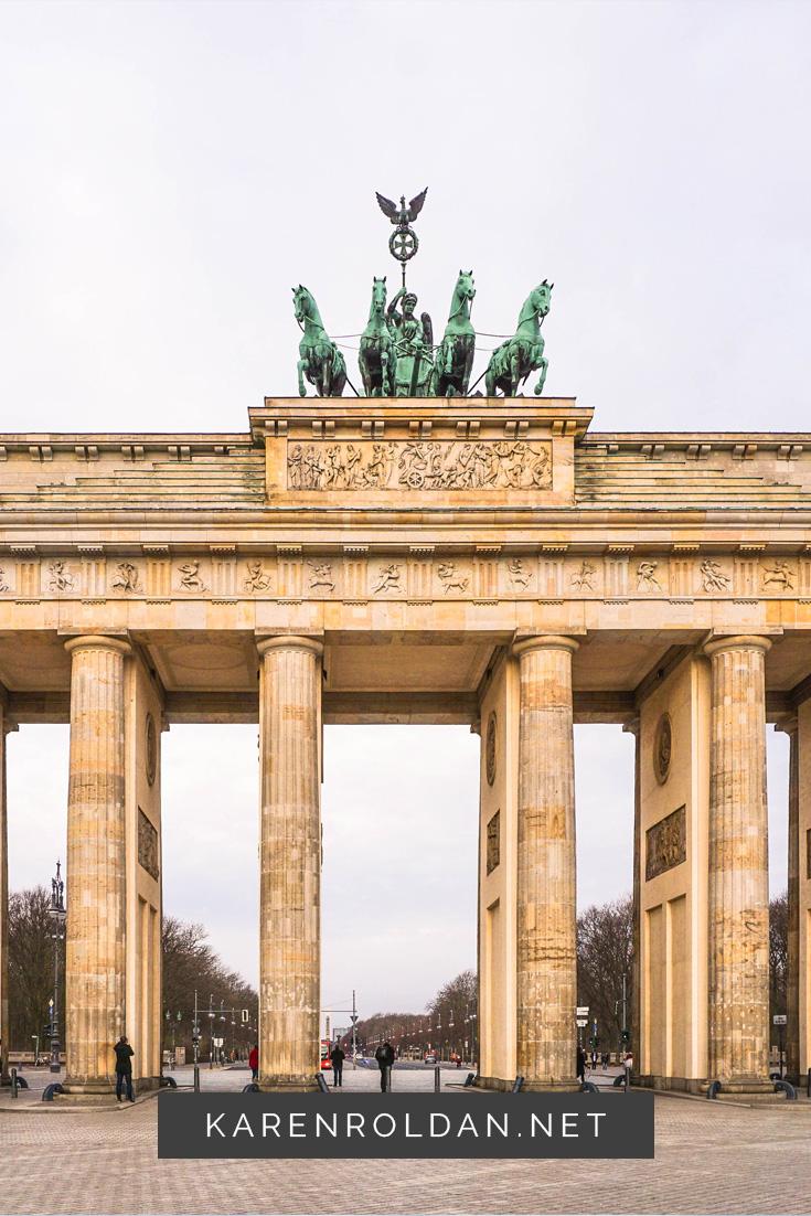 Visual Diary - Berlin, Germany.jpg
