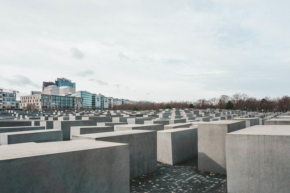 Memorial to the Murdered Jews of Europe.jpg