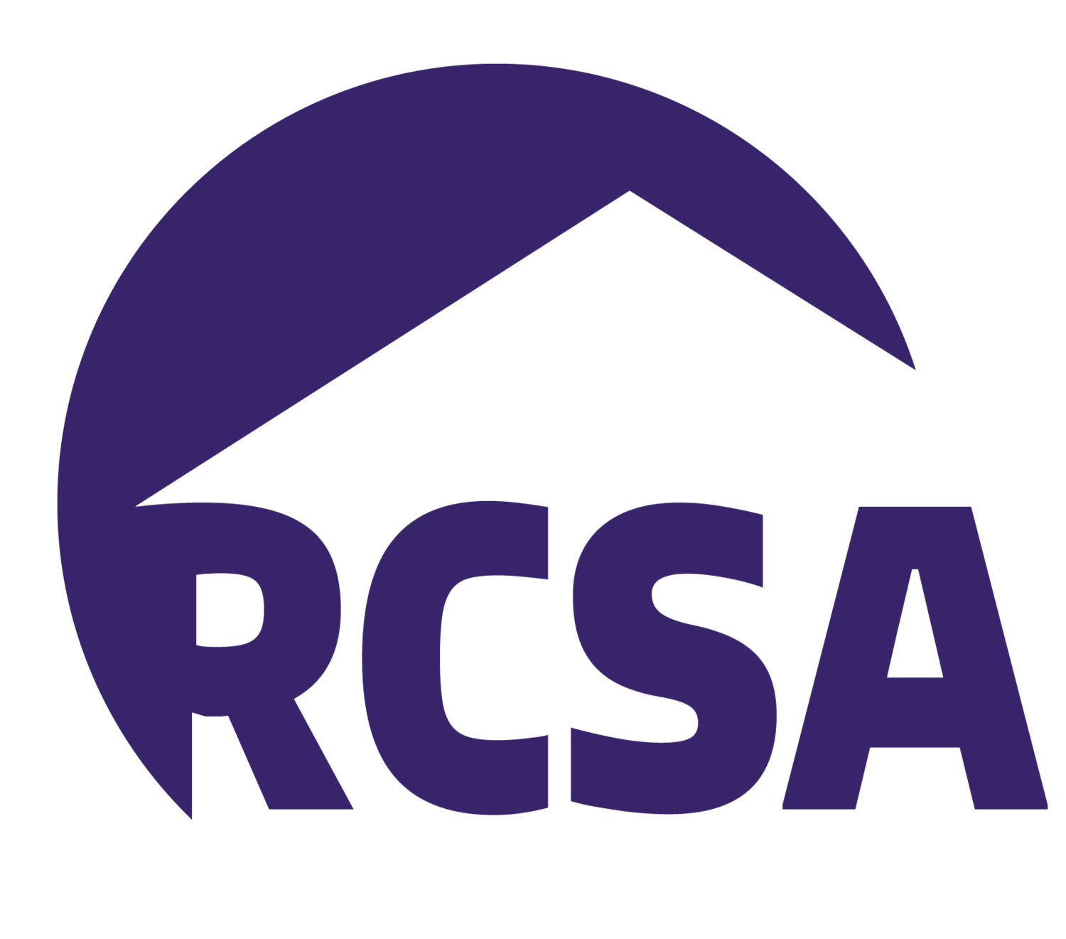 Residential Community Student Association