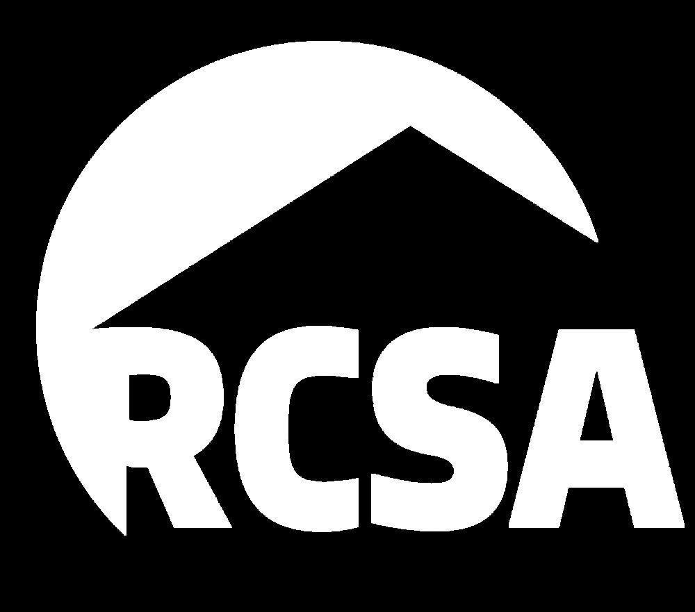 RCSA Logo - White.png
