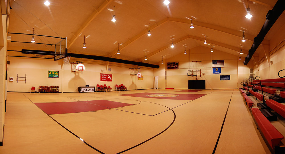 BJCS Gym - After Photos - Gym.jpg