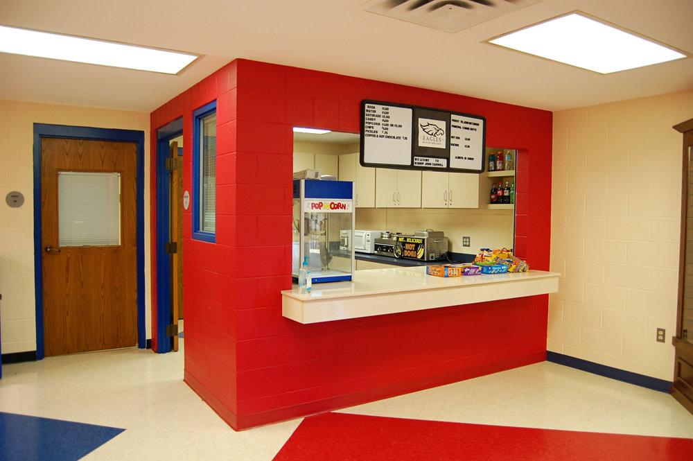 BJCS Gym - After Photos - Lobby 2.jpg