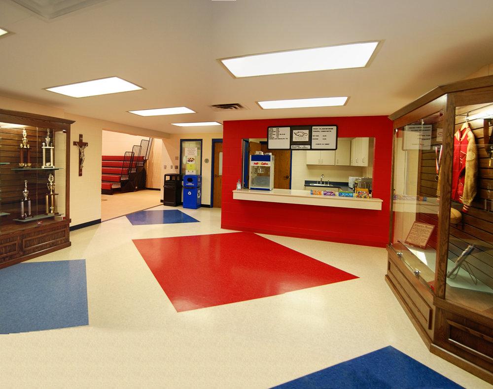 BJCS Gym - After Photos - Lobby.jpg