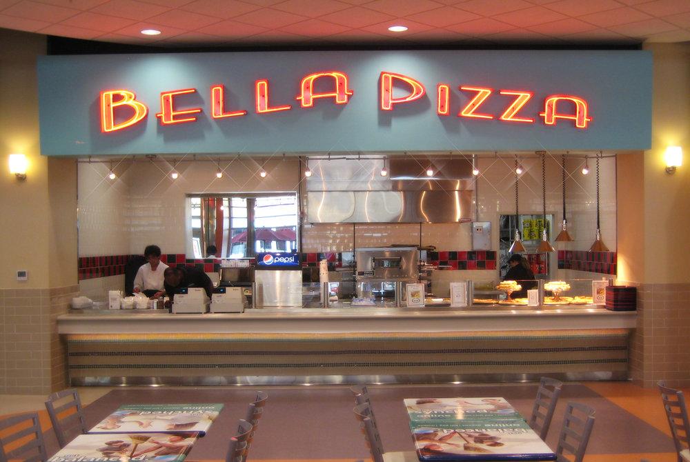 bella_pizzeria1.jpg