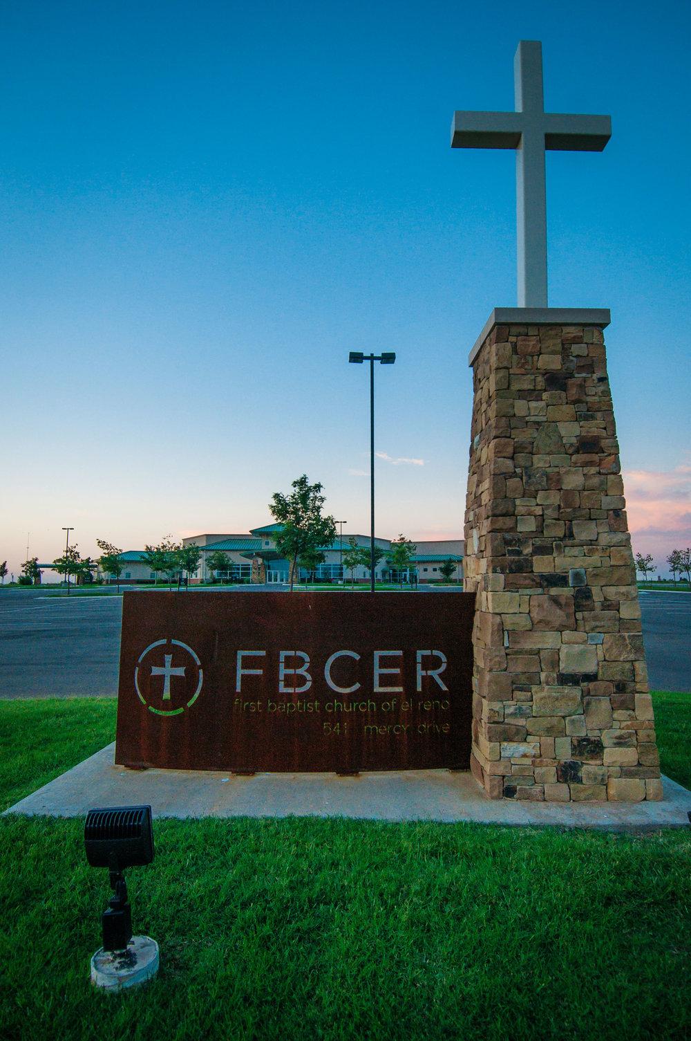 FBCER-122.jpg