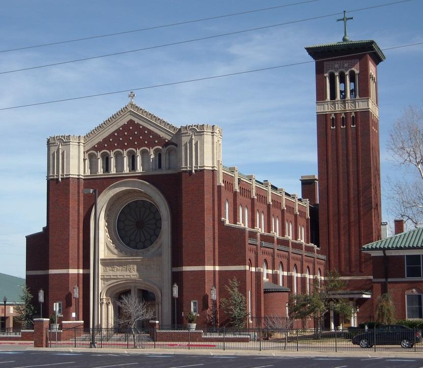 OKC_Cathedral.jpg