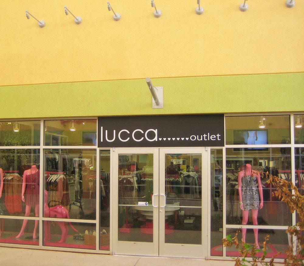 LUCCA_1.jpg