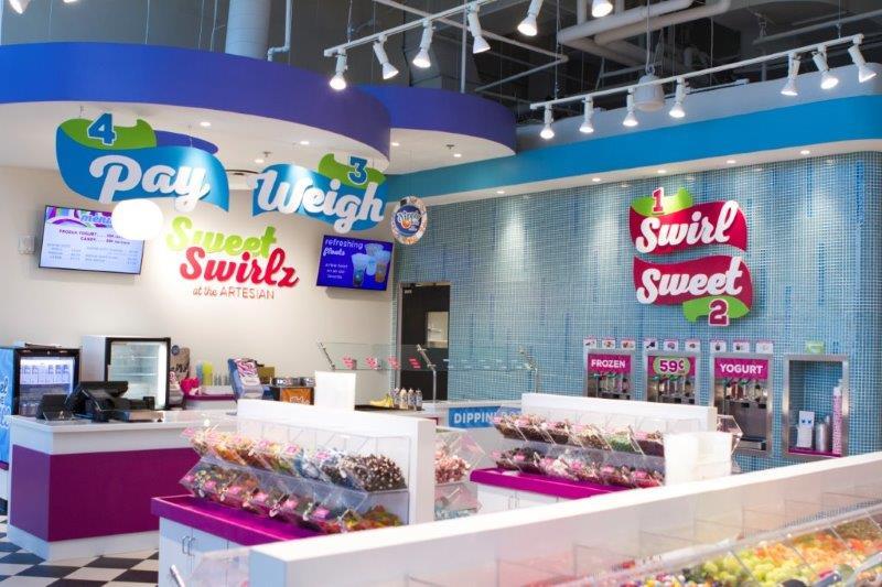 IMG_4435 _SweetSwirlz Interior.jpg