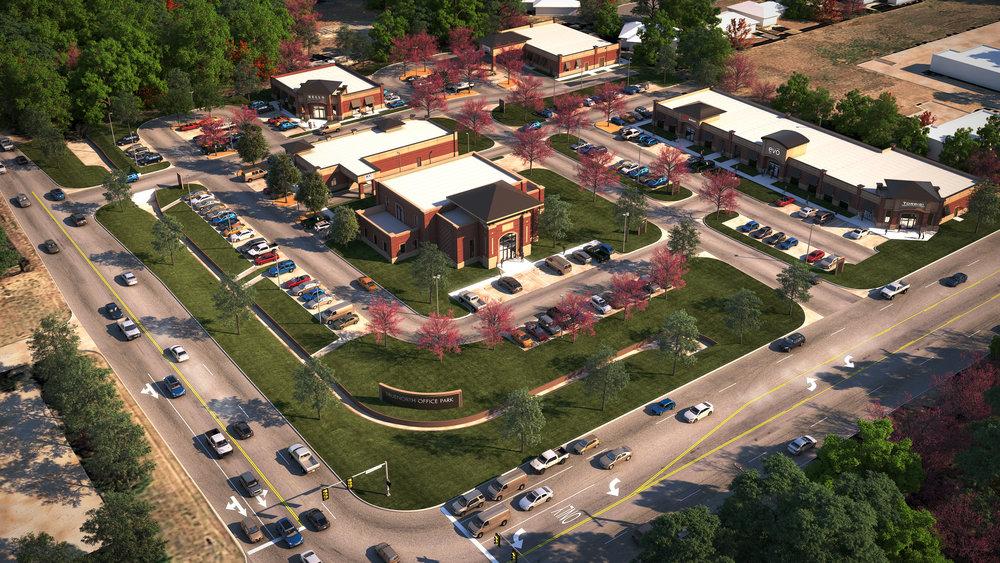 camera_aerial_v01.jpg