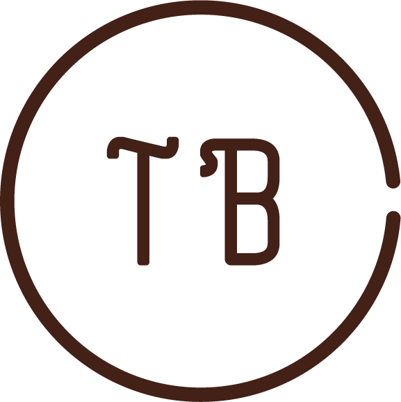 TB-icon-BURGUNDY-WEB.png
