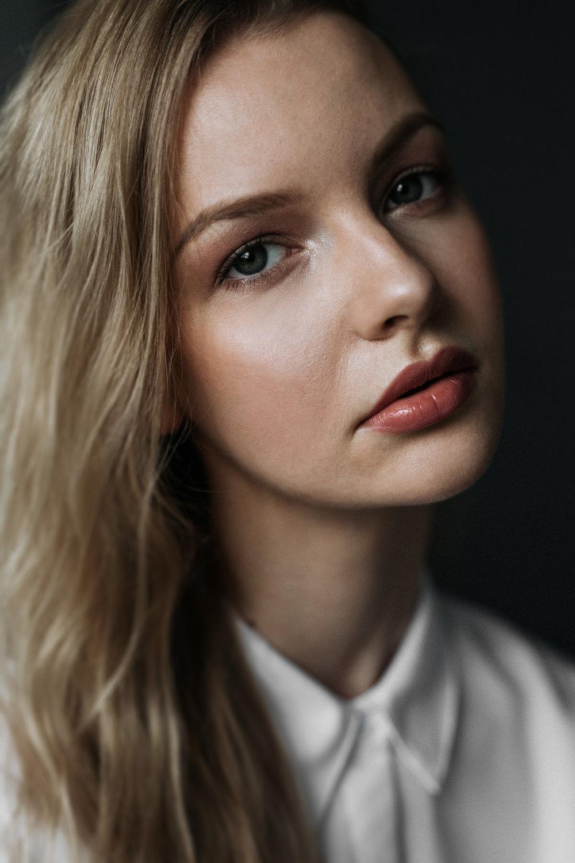 portrait-1.jpg