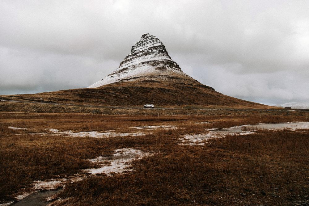 islande-1.jpg