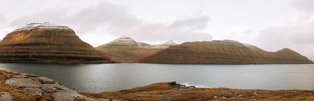 263A8728-Panorama.jpg