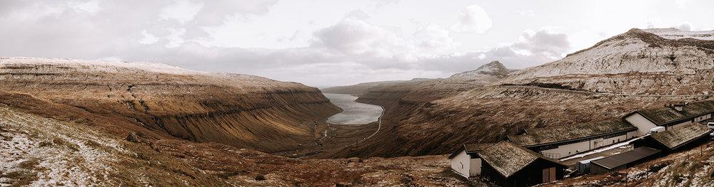 IMG_9220-Panorama.jpg