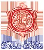 Trois Mec Logo