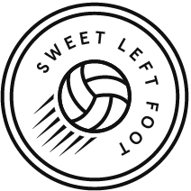 Sweet Left Foot
