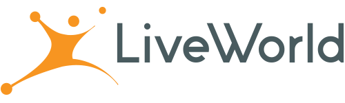 LiveWorld-Logo-2.png