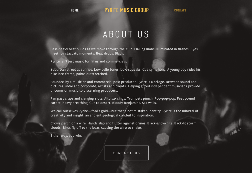PyriteMusicGroup-AboutUs.png