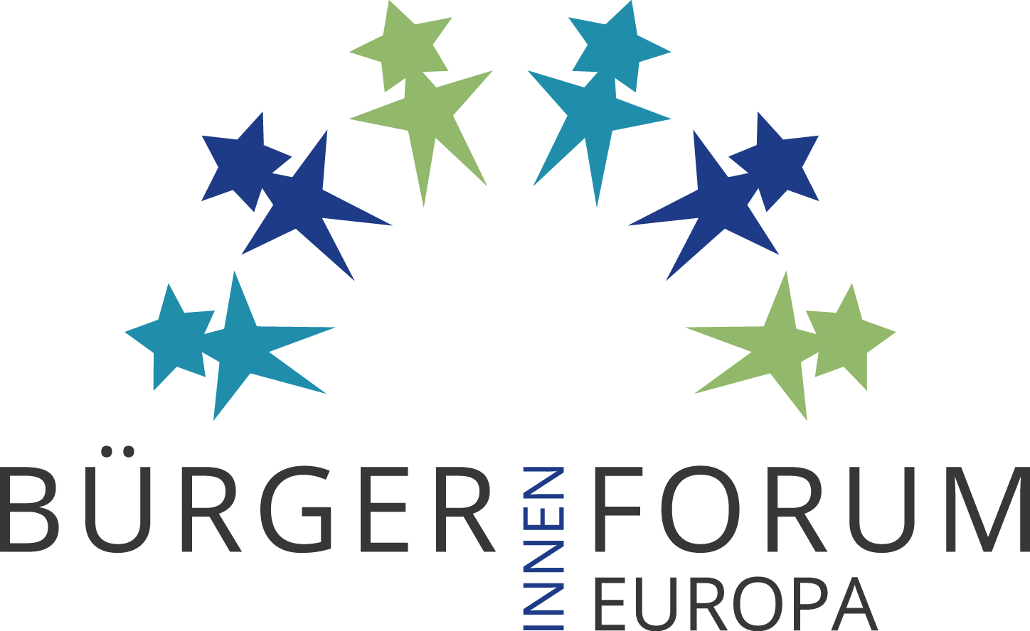 Bürgerforum Europa