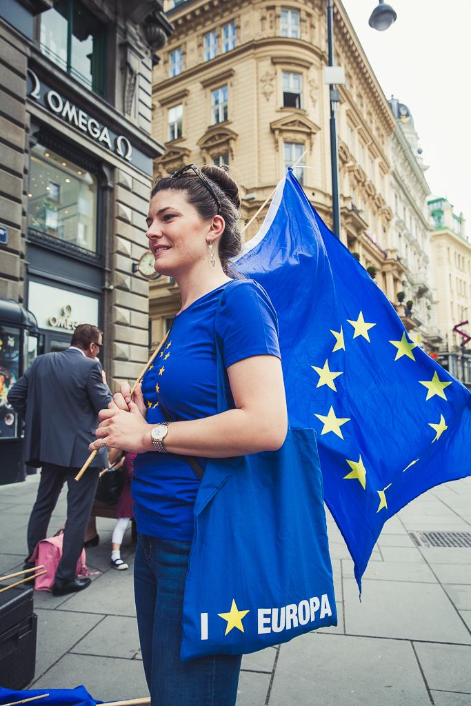 Bürgerforum_Europatag_090518_13_web.jpg