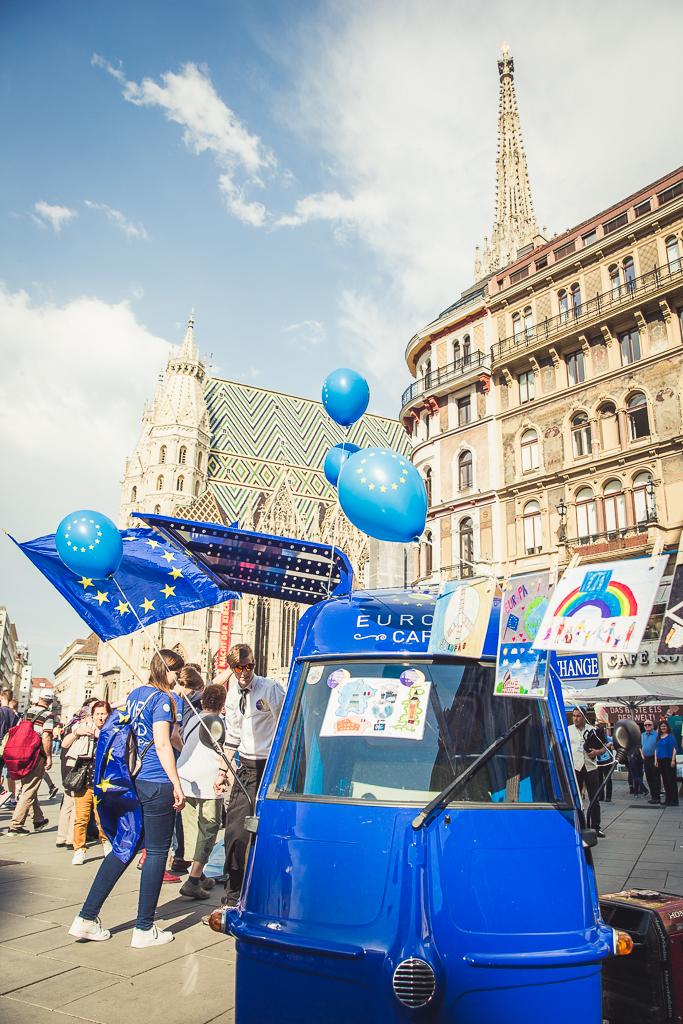 Bürgerforum_Europatag_090518_31_web.jpg