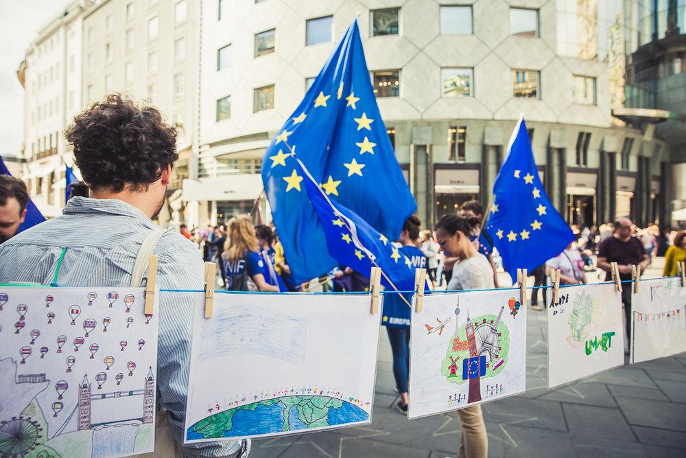 Bürgerforum_Europatag_090518_32_web.jpg