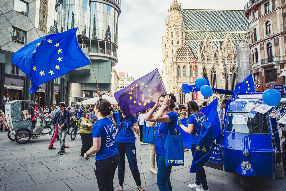 Bürgerforum_Europatag_090518_45_web.jpg