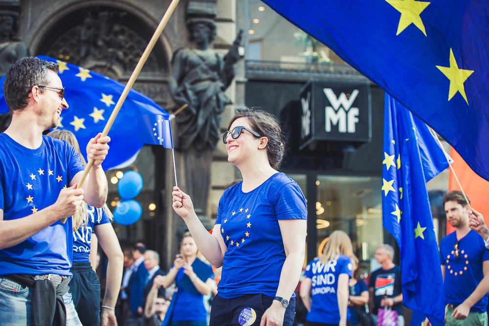 Bürgerforum_Europatag_090518_94_web.jpg