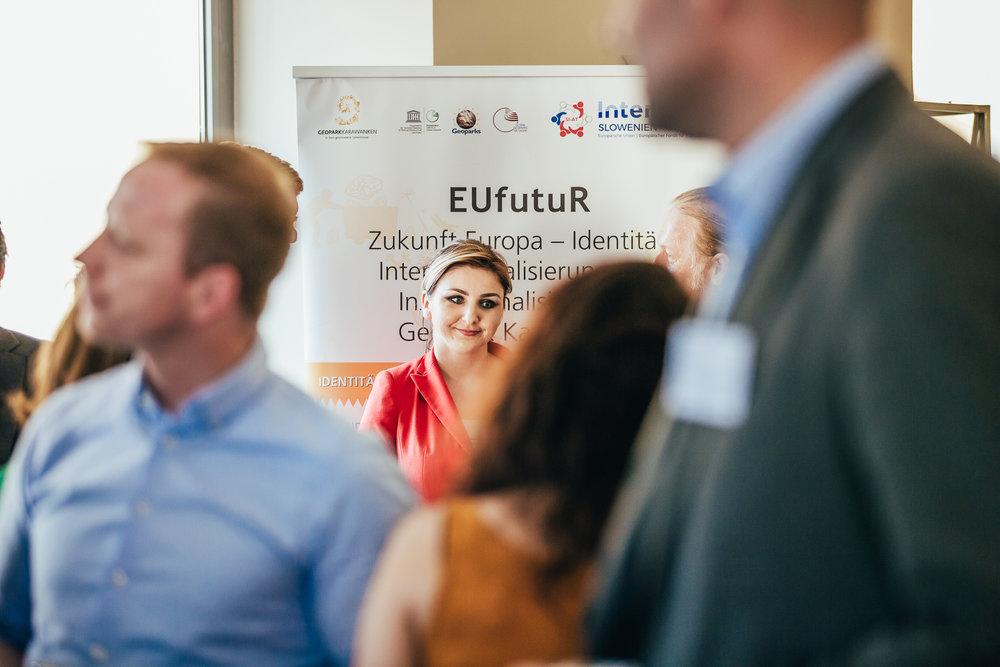 #EUINMYREGION_27042018_Klagenfurt_11_web.jpg