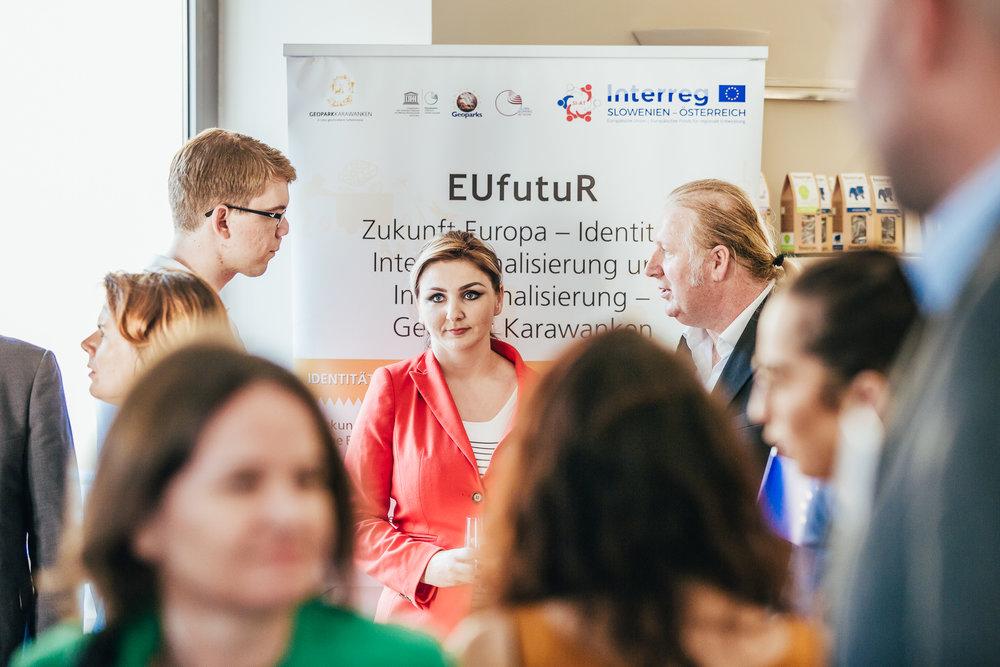 #EUINMYREGION_27042018_Klagenfurt_12_web.jpg