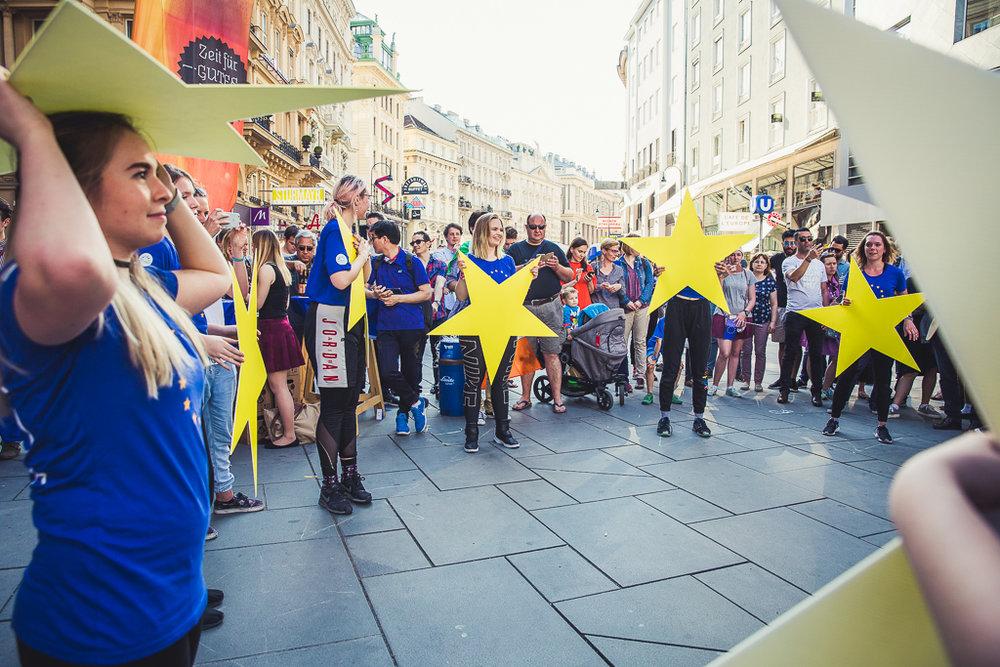 Bürgerforum_Europatag_090518_130_web.jpg