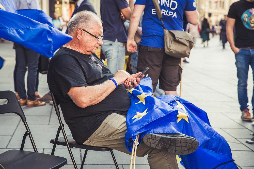 Bürgerforum_Europatag_090518_147_web.jpg