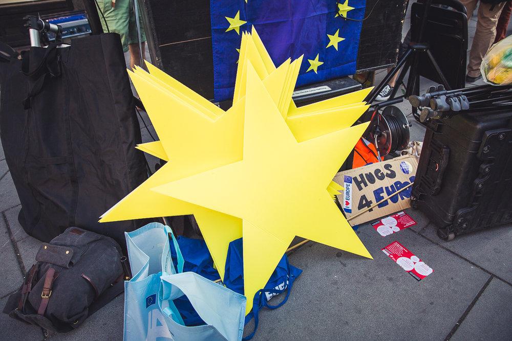 Bürgerforum_Europatag_090518_150_web.jpg