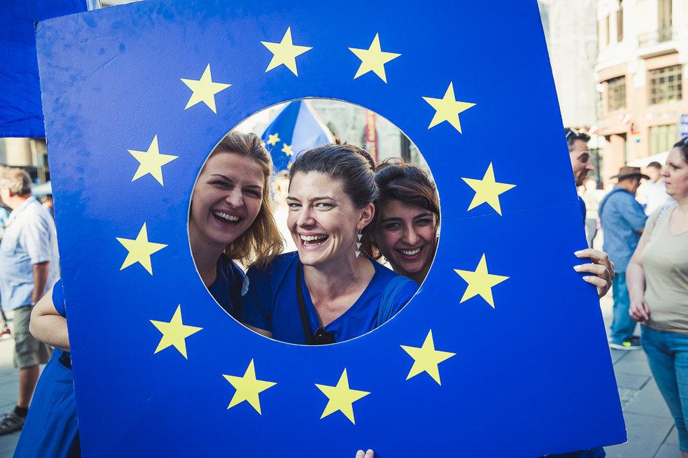 Bürgerforum_Europatag_090518_187_web.jpg