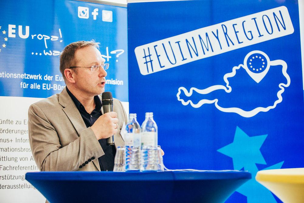 #EUINMYREGION_27042018_Klagenfurt_44_web.jpg
