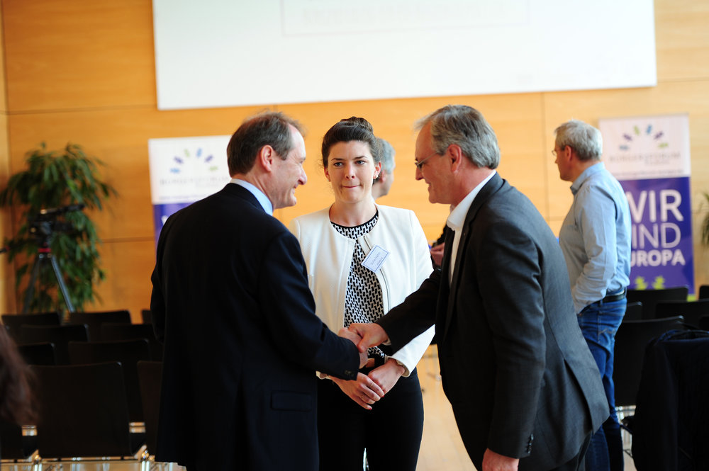Bürgerforum-010.JPG