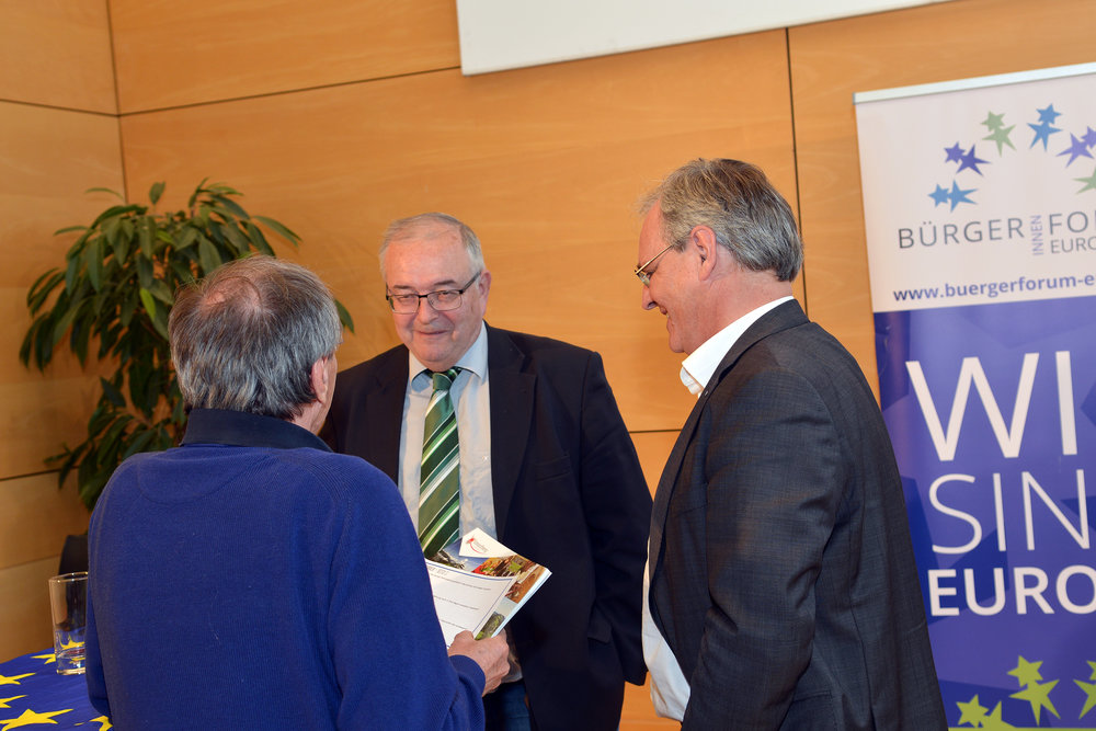 Bürgerforum-067.JPG