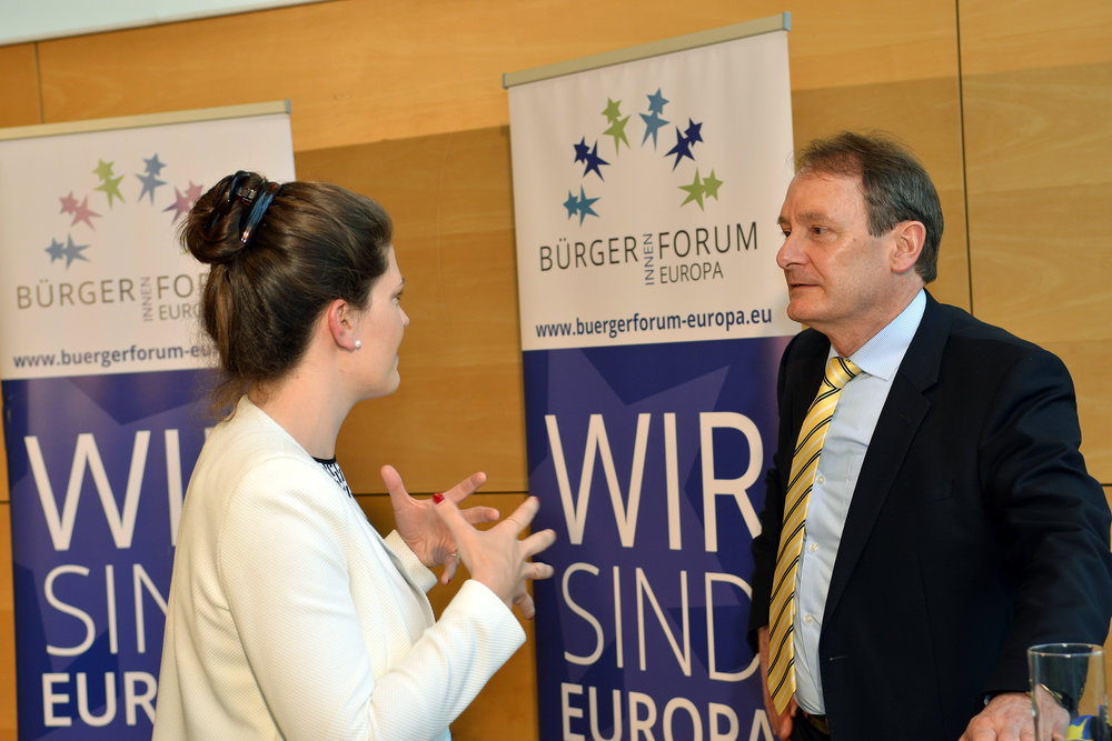 Bürgerforum-074.JPG