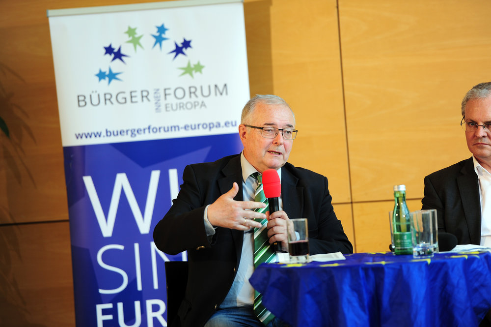 Bürgerforum-091.JPG