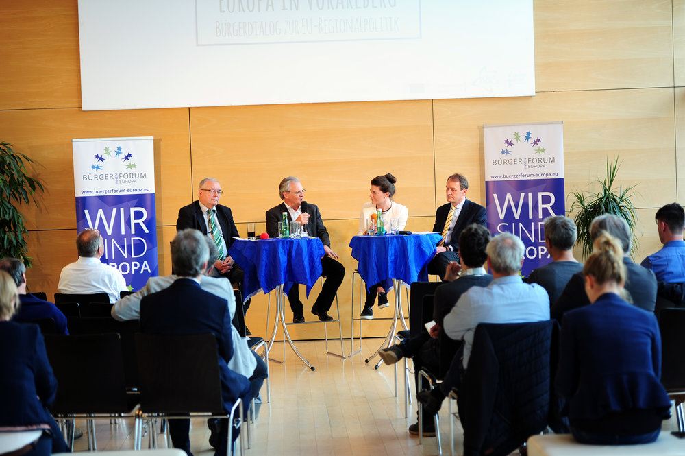 Bürgerforum-098.JPG