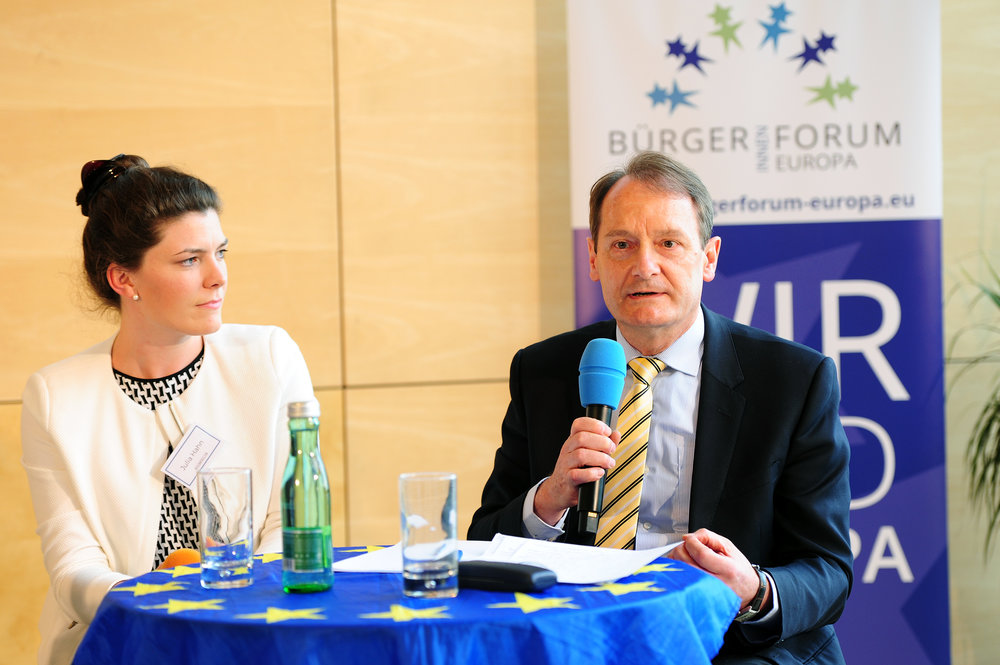 Bürgerforum-102.JPG