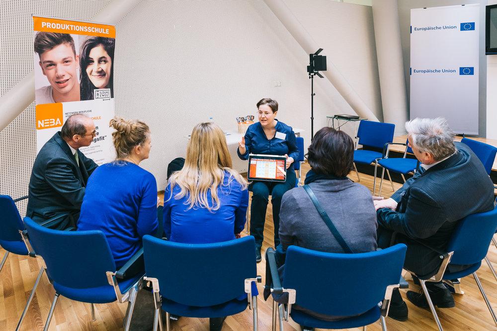 ProVita Bildungs GmbH
