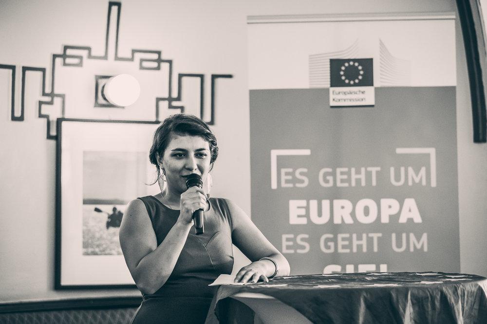 #euinmyregion_linz_080618_08_web.jpg